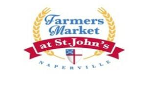 St. John's Farmers Market