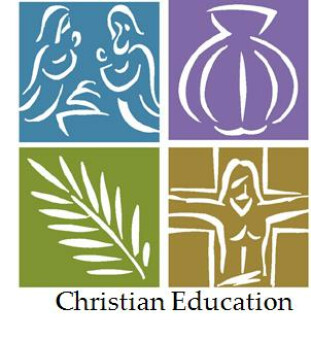 Christian Education - All Welcome